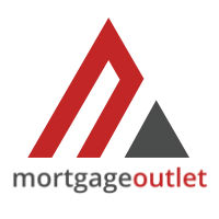Mortgage Outlet